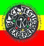 Black Jesus Experience